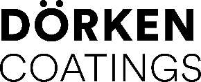 DÖRKEN COATINGS Logo