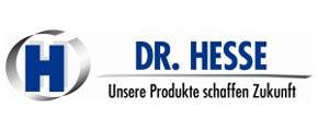 Dr. Hesse